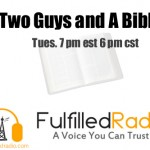 FulfilledRadio.com