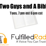 fulfilled_radio 2guys_page_banner