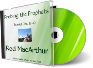 Probing the Prophets Fulfilled Radio