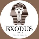 Exodus Motif